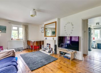 Thumbnail 2 bed flat for sale in Fountain House, Willesden Lane, London