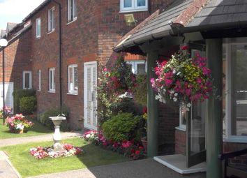Thumbnail 1 bed flat for sale in The Slade, Tonbridge, Kent