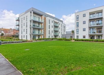 Heene Road, Worthing BN11. 1 bed property for sale