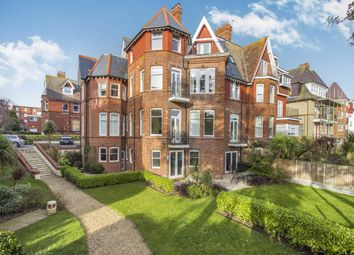 Thumbnail 2 bed flat to rent in Pirbright House, West Cliff Gardens, West Cliff