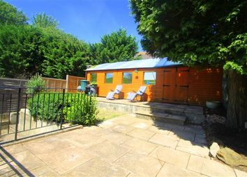 5 bed detached house for sale in The Brow, Brighton, East Sussex BN2