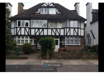Thumbnail 4 bed semi-detached house to rent in Vale Lane, London