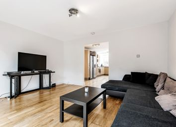 Thumbnail 5 bed semi-detached house for sale in Bowland Road, London