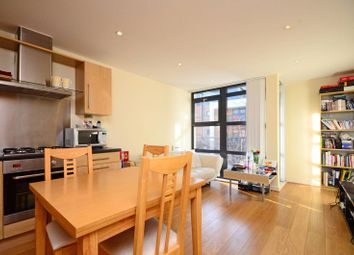 Thumbnail 2 bed flat to rent in Scott Avenue, West Hill