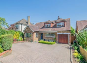 4 bed detached house for sale in Baas Lane, Broxbourne EN10