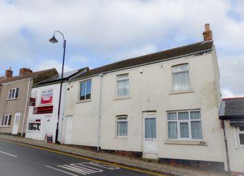 Thumbnail 1 bedroom flat to rent in Auton Stile, Bearpark, Durham
