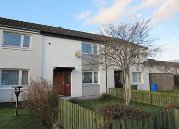 Thumbnail 2 bed terraced house for sale in Oldtown Road, Inverness