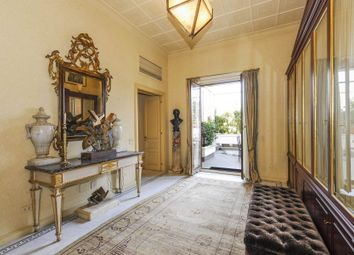 Thumbnail 3 bed apartment for sale in Via Barberini, 00187 Roma Rm, Italy