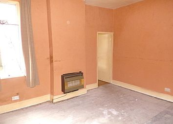 Thumbnail 2 bedroom flat for sale in Rodsley Avenue, Gateshead