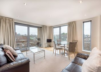 Thumbnail 2 bed flat to rent in Belvoir House, Pimlico, London