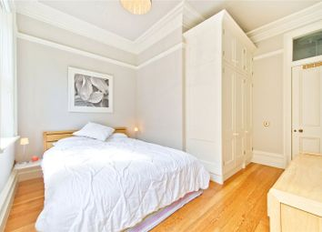 Thumbnail 1 bedroom flat to rent in Bedford Court Mansions, Bedford Avenue, London