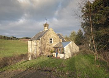 Thumbnail 4 bed detached house for sale in Gamrie, Banff, Aberdeenshire