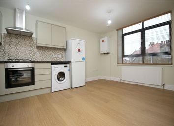 Thumbnail 4 bed terraced house to rent in Simonds Road, London