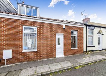Thumbnail 3 bedroom terraced house for sale in St. Cuthberts Terrace, Millfield, Sunderland
