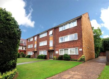 Thumbnail 2 bed flat for sale in Windermere Court, Alexandra Road, Nascot Village