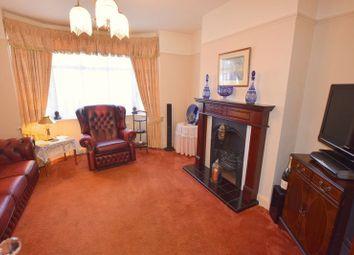 3 bed detached house for sale in Tavistock Street, Bletchley, Milton Keynes MK2