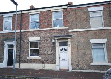 Thumbnail 3 bed property for sale in Chester Place, Gateshead
