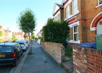 Thumbnail 2 bed flat to rent in Westfield Road, London