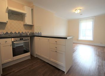 Thumbnail 2 bedroom flat to rent in Seamoor Road, Westbourne, Bournemouth