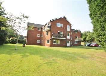 Thumbnail 2 bedroom flat to rent in Mistral Court, Eccles, Manchester
