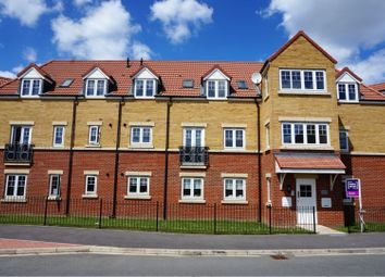 2 bed flat for sale in Greensforge Drive, Ingleby Barwick TS17