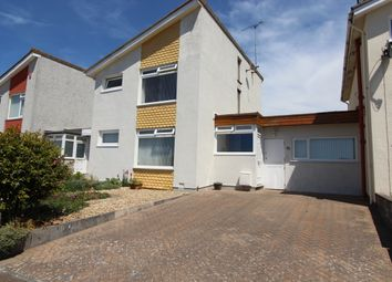 4 bed semi-detached house for sale in Maker Road, Torpoint PL11