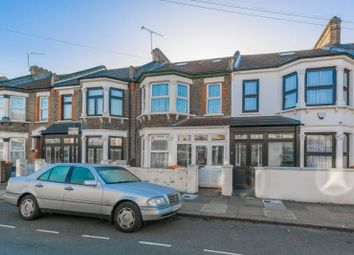 5 bed property for sale in Whyteville Road, Forest Gate, London E7
