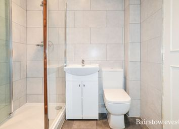 Thumbnail 2 bedroom property to rent in Wanstead, London