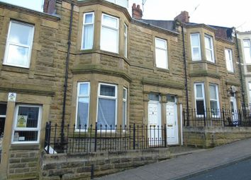 Thumbnail 7 bed flat for sale in Oban Terrace, Felling, Gateshead