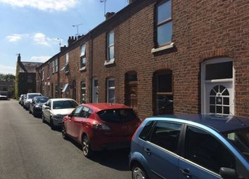 Thumbnail 2 bed terraced house to rent in Water Tower View, Chester