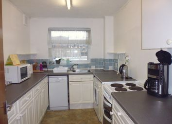 Thumbnail 1 bed flat to rent in Hendfield Court, Wallington, Bedington Gardens