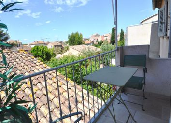 Thumbnail 2 bed apartment for sale in Saint Tropez, Var, France