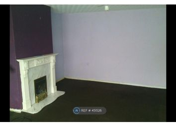 Thumbnail 3 bed terraced house to rent in Hawkshead Drive, Manchester