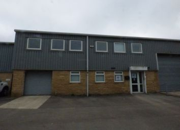 Thumbnail Office to let in Waterside Industrial Park, Hadfield