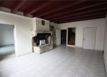 Thumbnail 4 bed property for sale in Rhône-Alpes, Ain, Ordonnaz