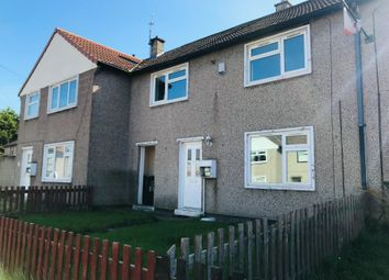 Thumbnail 3 bed terraced house for sale in 51 Grange Estate, Lazenby, Middlesbrough, Cleveland