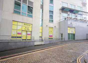 Property for sale in Bilbury Street, Plymouth PL4