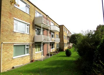 Thumbnail 2 bed flat for sale in Beach Road, Penarth