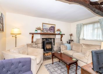2 bed property for sale in High Street, Ketton, Stamford PE9