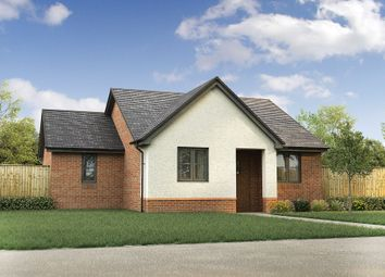 Thumbnail 3 bed bungalow for sale in The Juniper, Yew Trees, Corse, Gloucester, Gloucestershire