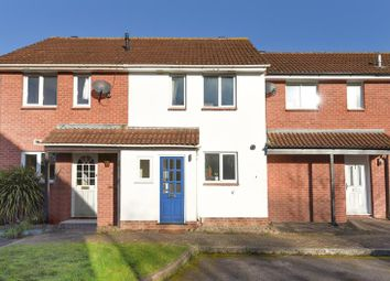 Thumbnail 2 bed terraced house for sale in Kempster Close, Abingdon