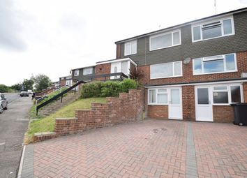 Thumbnail 4 bed semi-detached house to rent in Chairborough Road, High Wycombe, Bucks