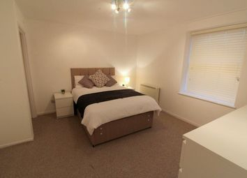 Thumbnail 3 bed flat to rent in Great Dover Street, Great Dover Street, London