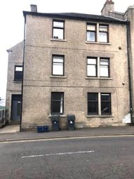Thumbnail 2 bedroom flat to rent in St Marys Wynd, Stirling Town, Stirling