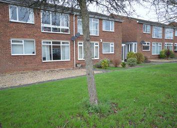 2 bed maisonette to rent in Conifer Rise, Abington, Northampton NN3