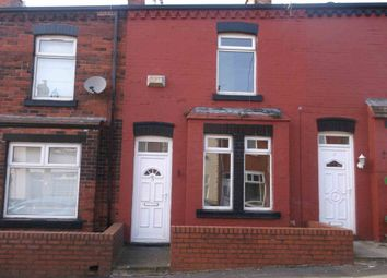 Thumbnail 2 bedroom terraced house to rent in Tredgold Street, Horwich, Bolton