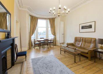 2 bed flat to rent in Morningside Road, Morningside, Edinburgh EH10