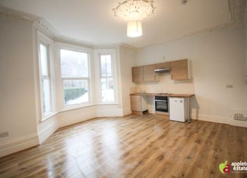 Thumbnail Studio to rent in Langley Road, Beckenham
