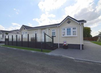 2 bed bungalow for sale in Thorney Bay Road, Canvey Island SS8