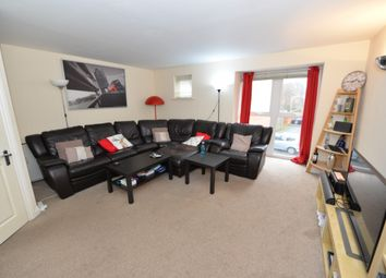 4 bed town house to rent in White Star Place, Southampton SO14